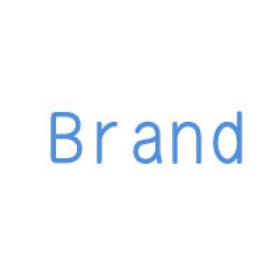 Brand test